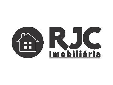 RJC Imobiliária